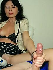 naked young pornstar pics