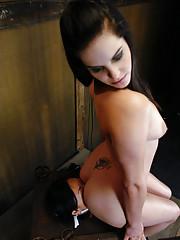 Sexo lesbiana webcam girl